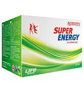 Энергетики Dynamic Development Super energy 25 амп