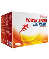 ПРЕДТРЕНИРОВОЧНЫЕ КОМПЛЕКСЫ Dynamic Development Power speed extreme 25 амп
