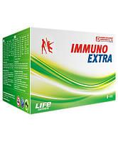 Витаминные и минеральные комплексы Dynamic Development Immuno extra 25 амп