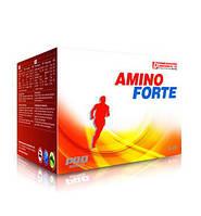 Аминокислотные комплексы Dynamic Development Amino forte 25 амп