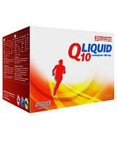 Коэнзим Q10 Dynamic Development Q liquid 180 mg 25 амп