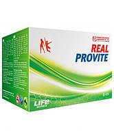 Специальные препараты Dynamic Development Real provite 25 амп
