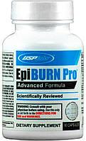 Жиросжигатели, Липотропики USPlabs Epiburn pro 90 капс