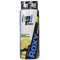 Жиросжигатели BPI Sports Roxy 45капс
