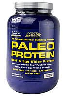Протеины Многокомпонентные MHP Paleo Protein 907г ваниль