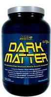Послетренировочные комплексы MHP Dark matter (mhp) 1464 г