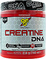 Креатин Моногидрат BSN DNA Creatine 216г