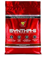 Протеины Многокомпонентные BSN Syntha-6 4540 г