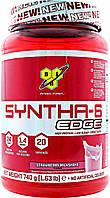 Протеины Многокомпонентные BSN Syntha 6 EDGE 740г