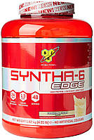 Протеины Многокомпонентные BSN  SYNTHA 6 EDGE 1.82Kg