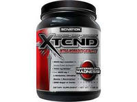 BCAA - Лейцин, Изолейцин, Валин Scivation Xtend 1231 г