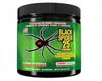 Предтренировочные комплексы CPh Black Spider 210g  - Вишневый лимонад