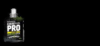 Энергетики BioTech Energy gel pro 60 г
