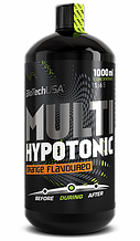 Изотоники BioTech Multi hypotonic 1000 мл
