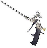 Пистолет для пены  INTERTOOL PT- 0603