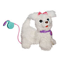 Интерактивная игрушка «FurReal Friends» (A7274) щенок ГоуГоу (GoGo)