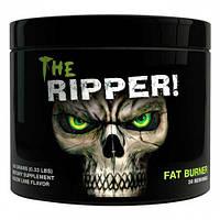 Жиросжигатели Cobra Labs The Ripper (потрошитель) 150g - Лайм
