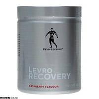 Аминокислотные комплексы Kevin Levrone Levro Recovery 525 gr - Малина