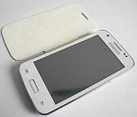 Мобильный телефон Samsung Galaxy S4 White, фото 1