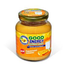 Арахисовая паста  Good Energy Арахісова паста 460g
