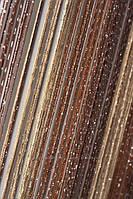 Штори нитки веселка дощ 8+10+14