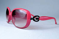 Новое поступление!Купальники женские,солнцезащитные очки.