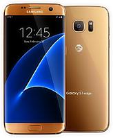 Samsung G935FD Galaxy S7 Edge 32GB (Gold)