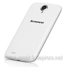 Смартфон Lenovo S820 White '5, фото 2