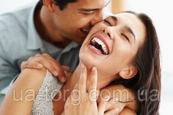 Любовь с первого вздоха или секрет феромона