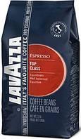 Кофе в зернах Lavazza Espresso Top Class 1000г