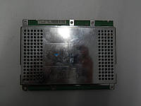 Digital motherboard Philips 47PFL9632D-10