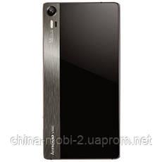 Смартфон Lenovo VIBE Z90-7 Octa core 32GB Red, фото 3