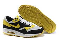 Кроссовки Nike Air Max 87, фото 1