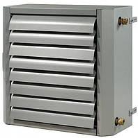 ВЕНТС АОВ 45 - воздушно-отопительный (охладительный) агрегат