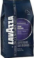 Кофе в зернах Lavazza Espresso Gran Riserva 1000г