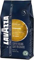 Кофе в зернах Lavazza Espresso Pienaroma 1000г 100% арабика