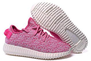 Кроссовки женские Adidas Yeezy Boost 350 / ADW-930