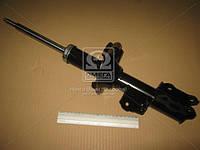 Амортизатор подвески  KIA PICANTO передний правый (производство Mando) (арт. EX5466007100), AFHZX