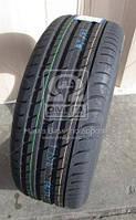 Шина 235/55R17 99Y PROXES Т1 Sport (Toyo) 2295090