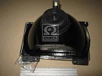 Фара правый CITR C25 (Производство DEPO) 550-1111R-LD-E
