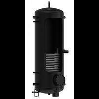 Буферные емкости (теплоаккумуляторы) для отопительных котлов Drazice NAD V4 500 (Дражице)