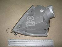 Указатель поворотов правый OP OMEGA 86-94 (Производство DEPO) 442-1513R-UE