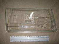 Стекло фары правой Volkswagen CADDY -04 (производство DEPO), ACHZX