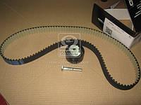 Ремень, ролики ГРМ (комплект) FORD (Производство DAYCO) KTB283