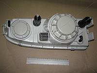 Фара левая Hyundai H-100 95-00 (производство DEPO) (арт. 221-1114L-LD-E), ACHZX