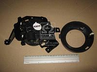 Фара правый MIT L 200 05- (Производство DEPO) 214-2041R-UEN