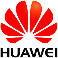 План продаж смартфонов Huawei на текущий год уменьшился со 140 до 120 миллионов