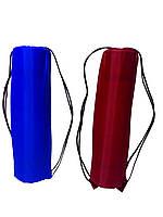 Чехол - рюкзак для ковриков