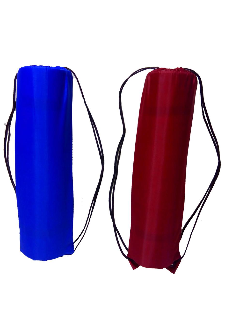 Чехол - рюкзак для ковриков - «MagicGoods» в Киеве
