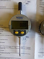 Индикатор цифровой 0-25 Vogel(Германия)(возможна поверка УкрЦСМ)